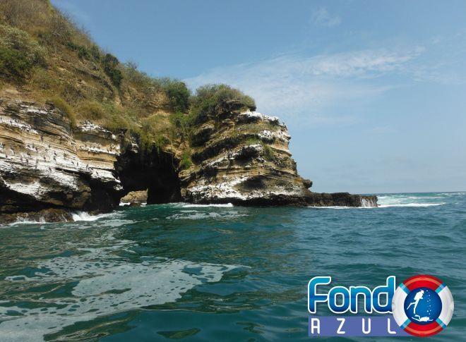 Day Tour Punta Gruesa